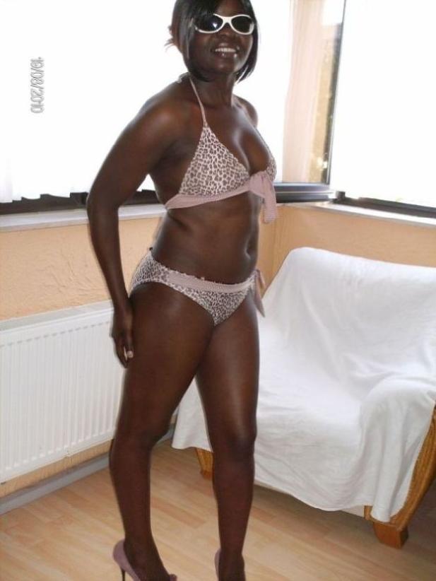 Afrobabe
